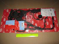 Прокладки (комплект) CONVERSION RENAULT G9T/G9U (Производство Corteco) 427033P