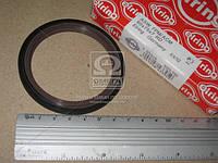 Сальник FRONT RENAULT G9T/G9U 60X75X7 (Производство Elring) 505.110