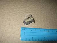 Сальник клапана IN/EX PSA DW12TED4/DW12TED/DW10TD/DW10UTD/DW10ATED4/DW10ATED (производство Elring) (арт. 136.940)