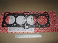 Прокладка головки блока HYUNDAI/MITSUBISHI 2.0 16V G4CP/4G63 (Производство Elring) 920.487
