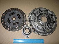 Ремкомплекты сцепления для легковых автомобилей (пр-во LUK)