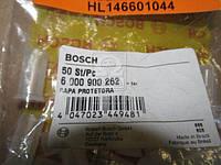 Защитный колпак (пр-во Bosch)