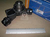 Термостат BMW X5 (Производство Vernet) TH6499.97J