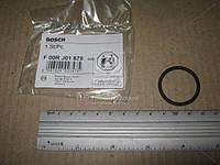 Опорное кольцо (пр-во Bosch)