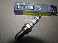 Свеча зажигания UR3CC NICKEL (производство BOSCH) (арт. 242055502)