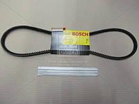 Ремень клиновой 10x1140 (Производство Bosch) 1 987 947 682