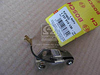 Контактная группа (Производство Bosch) 1 237 013 130