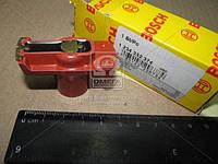 Распределитель зажигания (Производство Bosch) 1 234 332 374