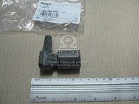 Наконечник свечной (Производство Bosch) 0356250035