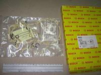Ремкомплект ТНВД (производство Bosch) (арт. 1427010010), ACHZX