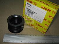 Шкив (Производство Bosch) F 00M 061 029