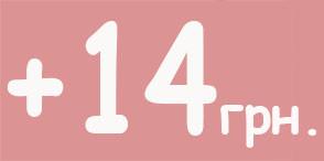 +14 грн. на следующую покупку Женского платья из замши Аэлита