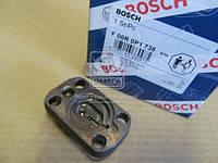 Ремкомплект (пр-во Bosch)
