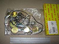 Ремкомплект ТНВД (производство Bosch) (арт. 2417010046), AEHZX