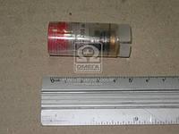 Нагнетат клапан ТНВД (пр-во Bosch)