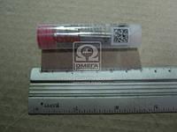 Распылитель дизель (пр-во Bosch)