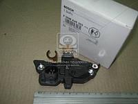 Электрическое регулятор напр. (Производство Bosch) F 00M A45 303