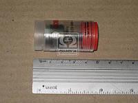 Нагнетательный клапан ТНВД (п-во BOSCH)