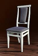 """Белые стулья """"Чумак"""""""
