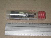 Плунжерная пара (производство Bosch) (арт. 1418305525), AFHZX