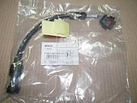 Адаптерный провод (Производство Bosch) F 00C 3G1 902