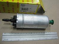 Электробензонасос (Производство Bosch) 0580464089