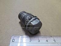 Клапан обмеження тиску (Производство Bosch) 1 110 010 017