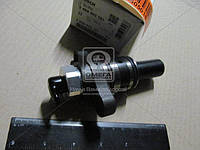 Система высокого давления (пр-во Bosch)