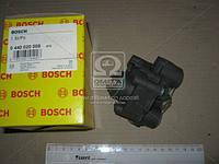 Насос подкачки MAN D0834/D0836 (пр-во Bosch)