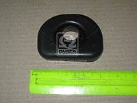 Чехол тормозной МТЗ (Производство Беларусь) 50-3502202