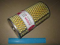 Элемент фильтра масляного ГСТ Дон-1500 (Реготмас), Дон-680, Полесье-250 (производство Автофильтр, г. Кострома) (арт. 636-1-19-1012040), AAHZX