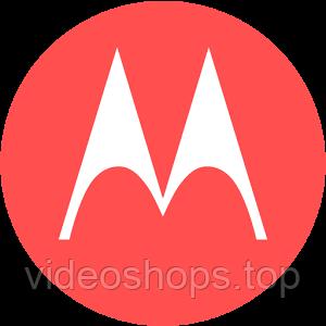 Анонс Motorola Moto G4, G4 Play и G4 Plus