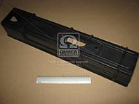 Брус противоподкатный ГАЗ 3302,2310 (пласт.) (Производство ГАЗ) 3302-2815012-01