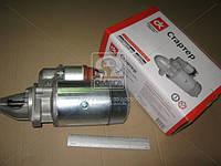 Стартер ГАЗ 53, -66, ПАЗ  СТ230А1-3708000-10