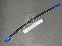 РВД 610 Ключ 24 d-12 2SN (Производство Гидросила) Н.036.83.610 2SN
