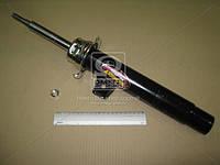 Амортизатор подвески BMW передний газов. REFLEX (Производство Monroe) E7070