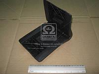 Уголок защитный XXL soft ремня стяжного (Производство Wistra) 16550000040