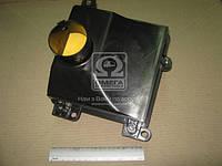 Фильтр воздушный ВАЗ 2108 в сборе (производство ВИС) (арт. 21082-110901110), ABHZX