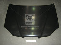 Капот CHEV NUBIRA (Производство TEMPEST) 0160111281