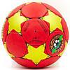 М'яч футбольний ШАХТАР-ДОНЕЦЬК FB-0047-3551, фото 3