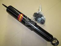 Амортизатор (Производство Monroe) D8433