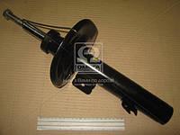 Амортизатор подвески CITROEN C3 Picasso передний правый газов. ORIGINAL (Производство Monroe) G8099
