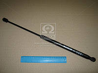 Амортизатор багажника OPEL CORSA C (производство Monroe) (арт. ML5120), ACHZX