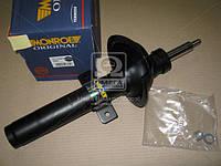 Амортизатор подвески FORD TRANSIT передний  (550, 625 кг) (производство Monroe) (арт. V4302), AFHZX