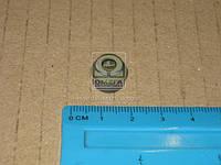Сальник клапана IN/EX OPEL/RENAULT/VAG (VA3 6-8 FPM) (производство Corteco) (арт. 12051545)