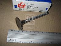 Клапан выпускной OPEL C16NZ 31x7x101.1 (Производство SM) 863514-4