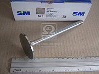 Клапан впускной SCANIA DSC11/DSC14 54X11X162.5 (пр-во SM)