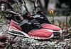 Кроссовки Sneaker Freaker New Balance 997-5 Tassie Tiger