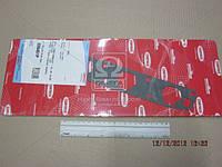 Прокладка коллектора IN OPEL X18XE/Z20LER/Z20LET (производство Corteco) (арт. 026451P)