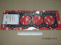 Прокладка головки блока IVECO/RENAULT 8140.67/S8U 1.7MM (Производство Corteco) 414528P